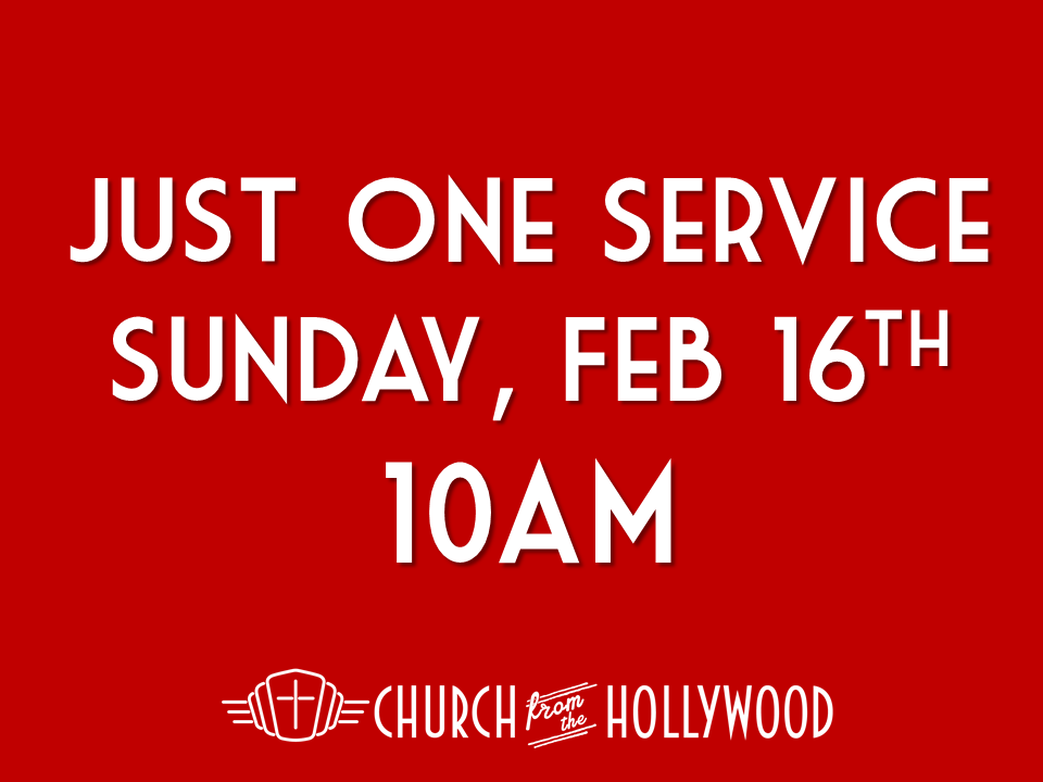one service only.png