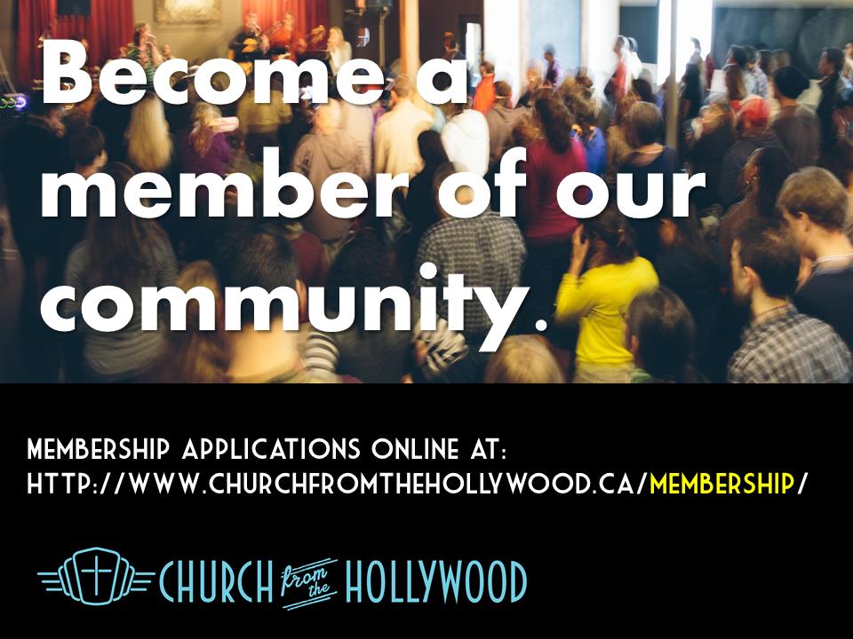 membership application online.png