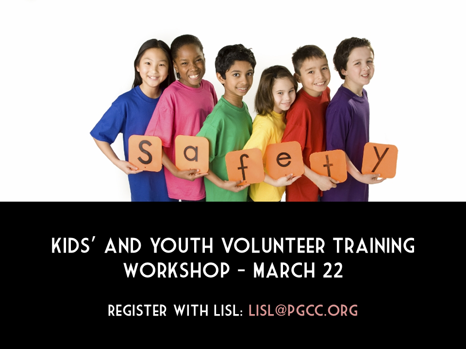 kids volunteer training march 22.png