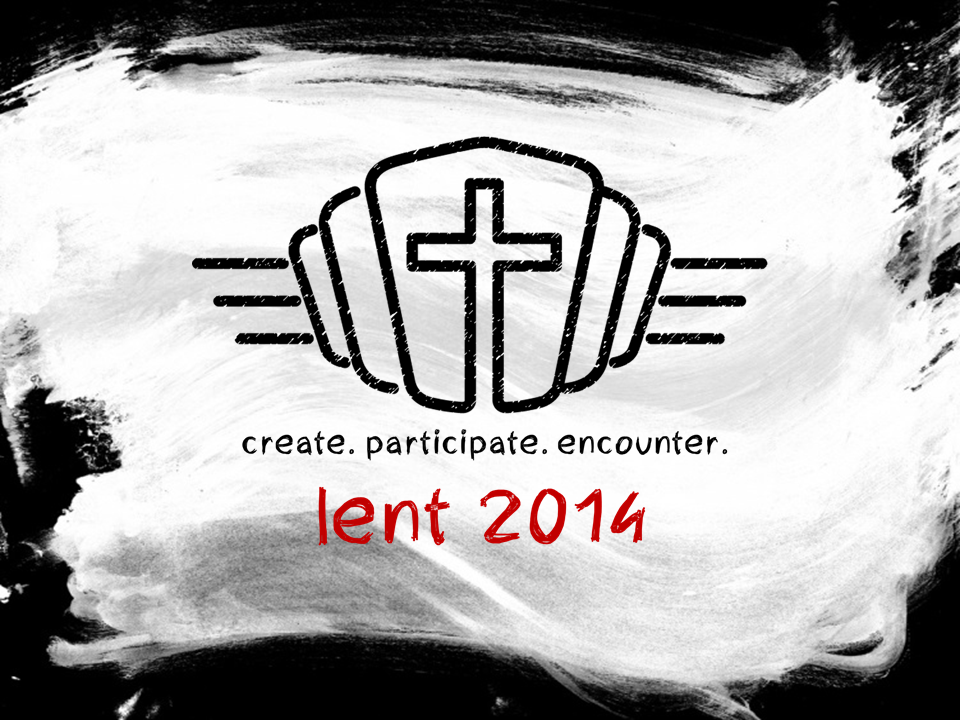 lent 2014 red.png