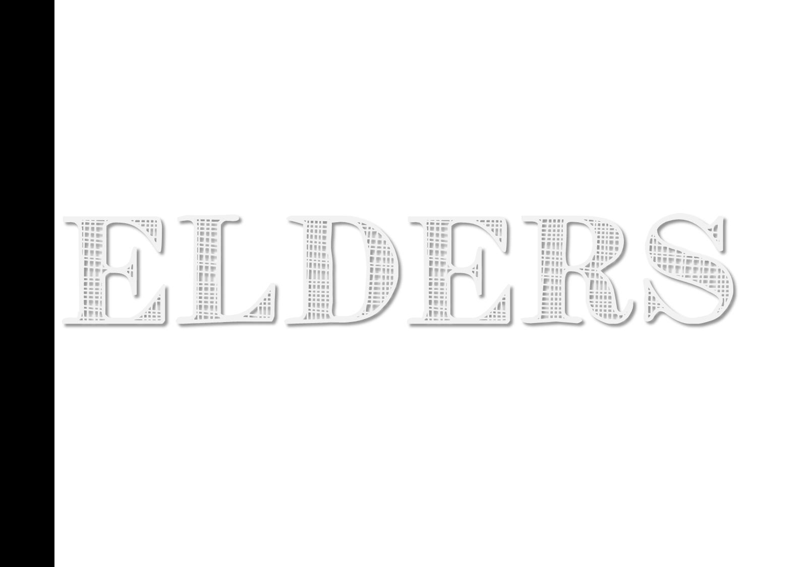 elders grey.png