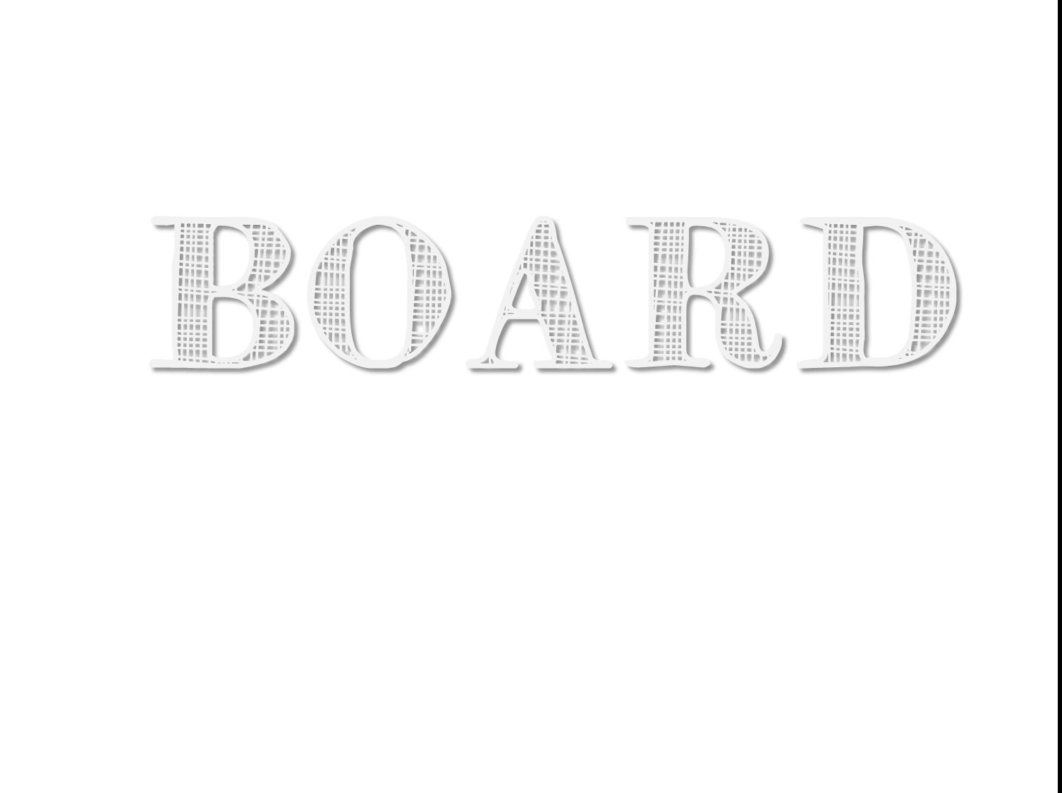 board gray.png