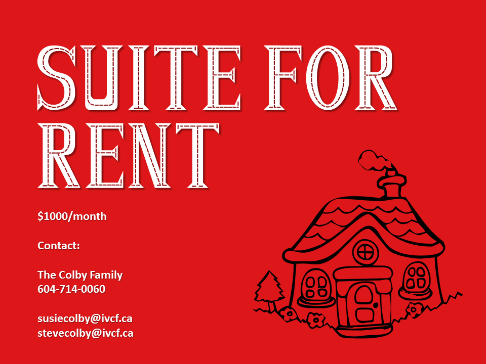 colby suite for rent.png