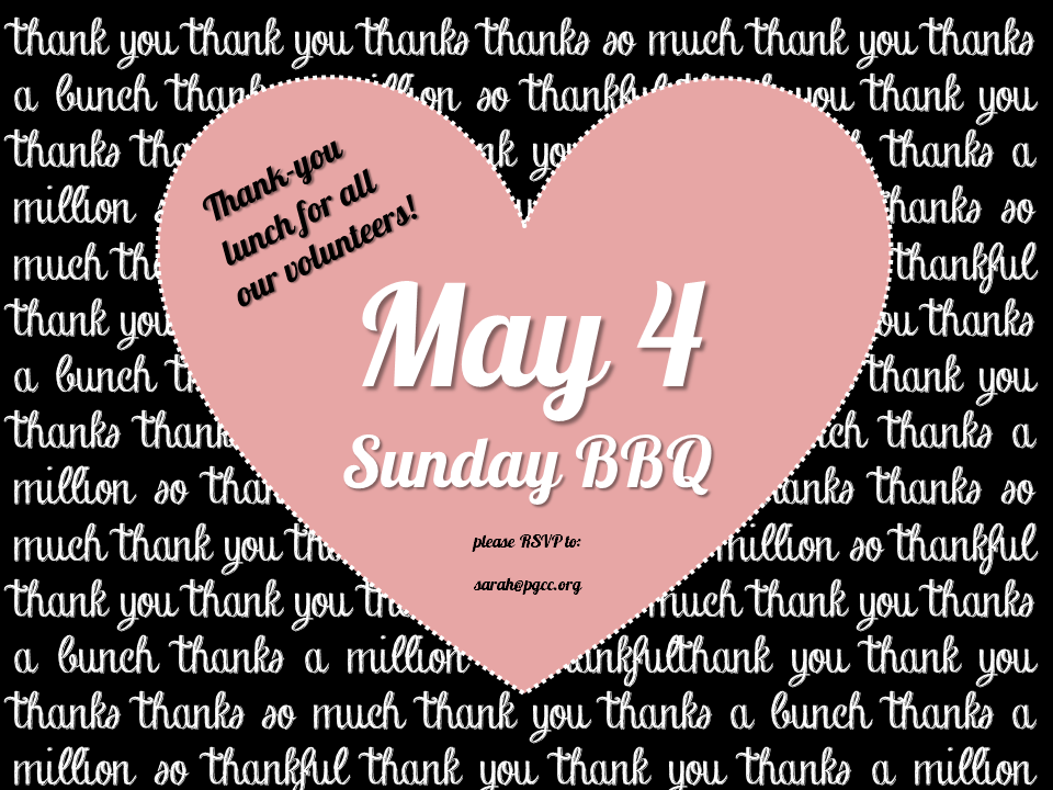 volunteer thankyou lunch may 4.png
