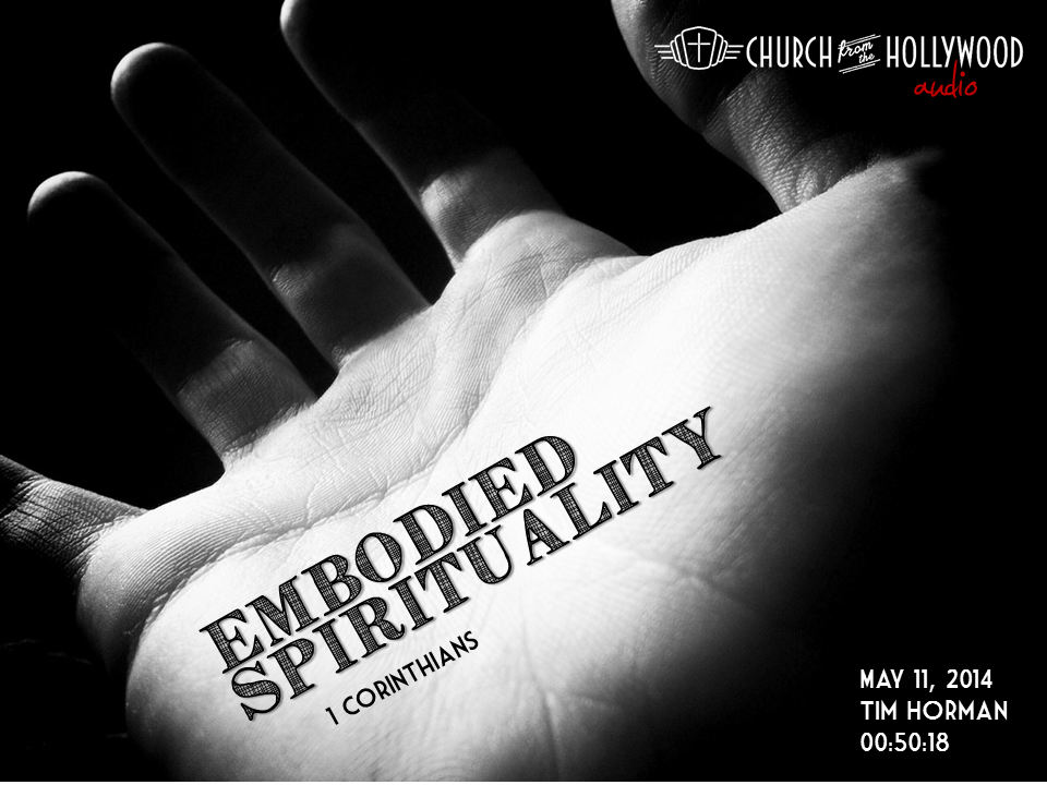 embodied spirituality may 11.png