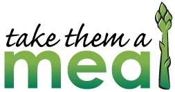 take them a meal logo.jpg