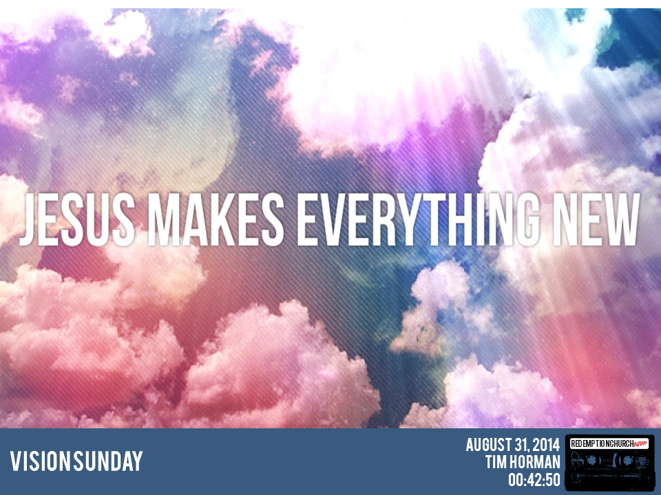 vision sunday aug 31.png