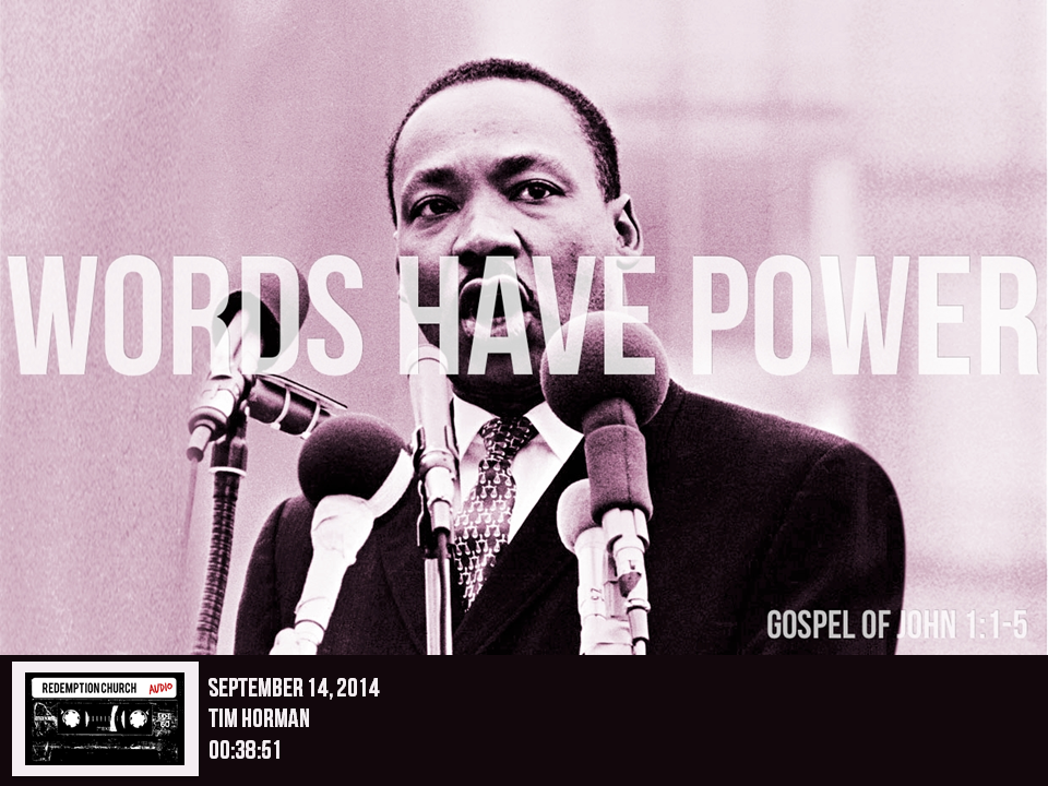words have power audio.png