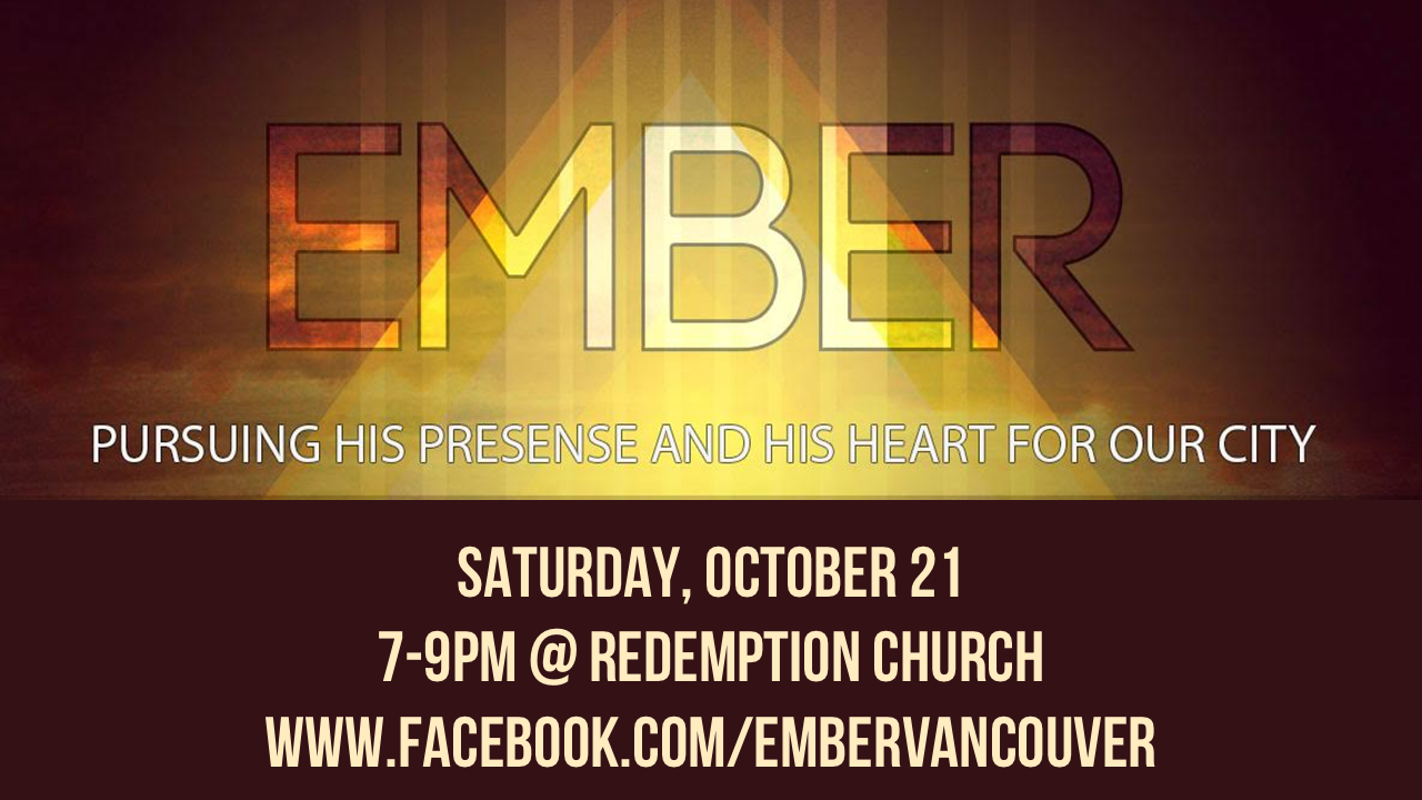 ember-oct21.png