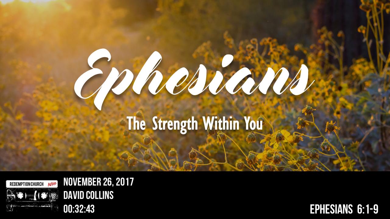 ephesians-wk13-audio.png
