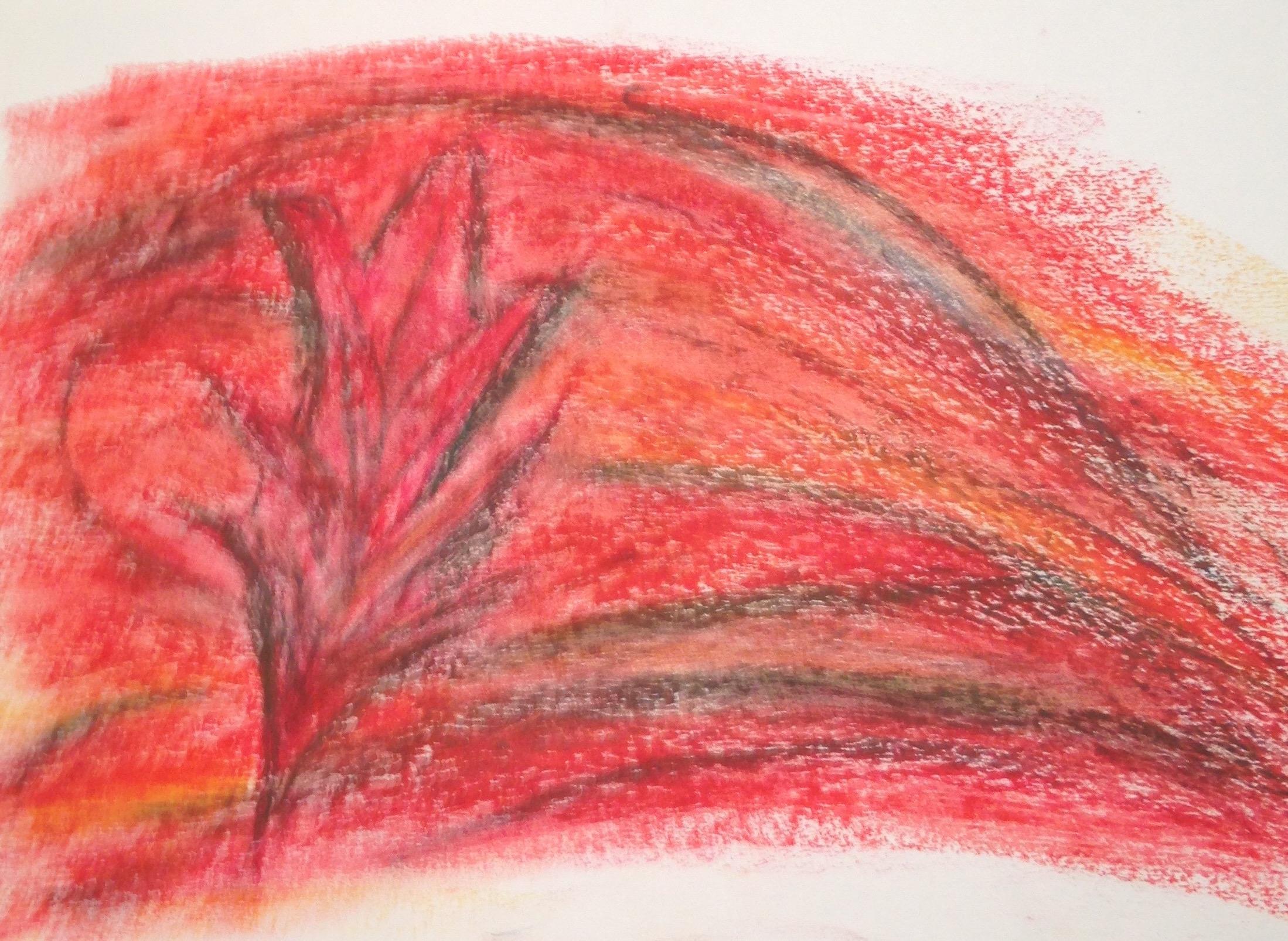 Is. 64 - we are like leaves fading .jpg