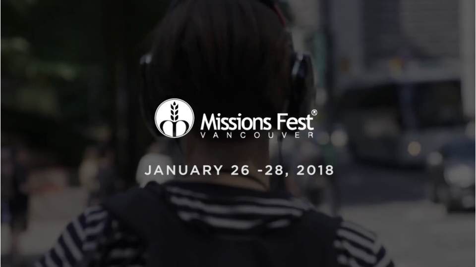 MissionsFestVancouver.001.png