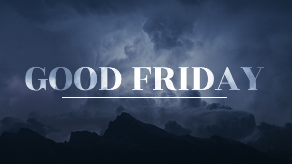 goodfriday.001.png