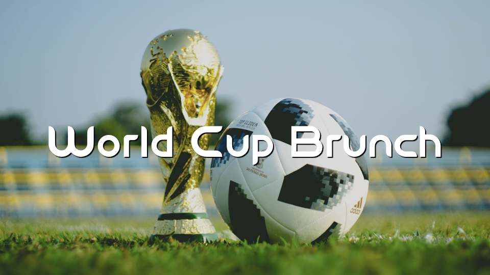 worldcup.001.jpeg