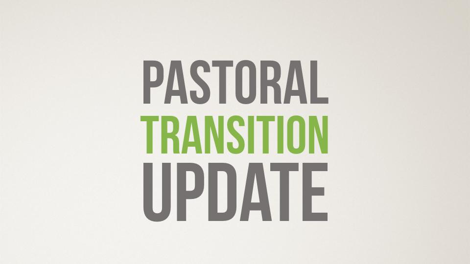 PastoralTransittion.001.jpeg