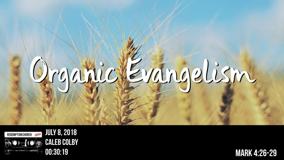 Organic Evangelism Web.001.jpeg