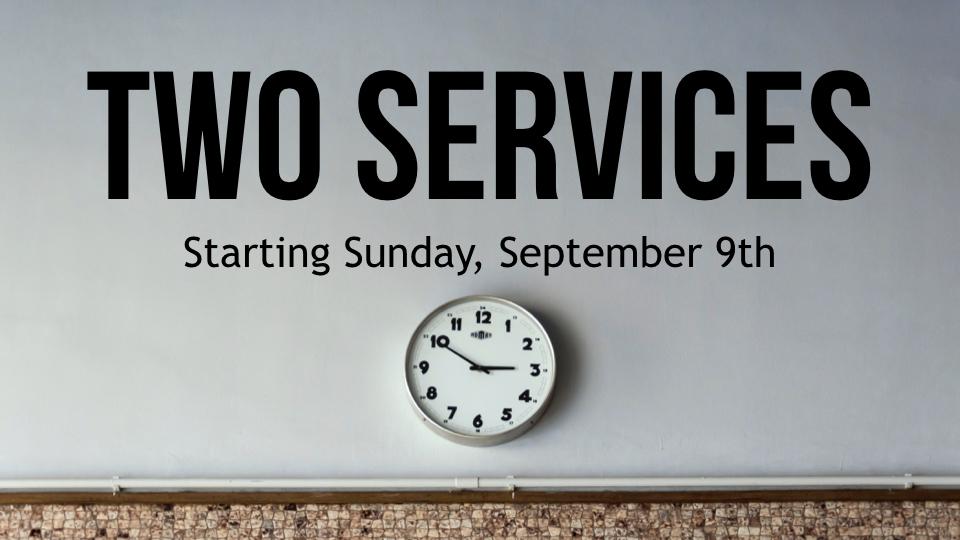 2 Services.001.jpeg