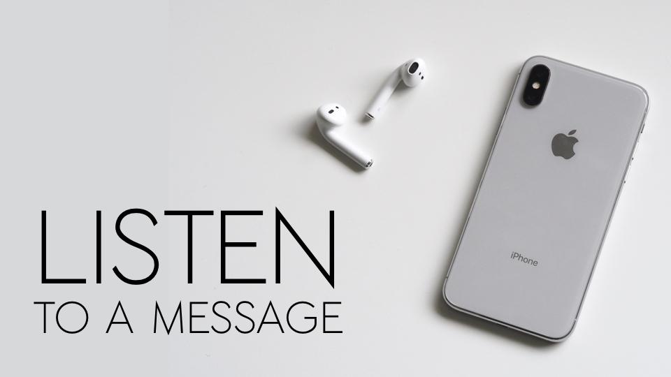 LISTEN.001.jpeg