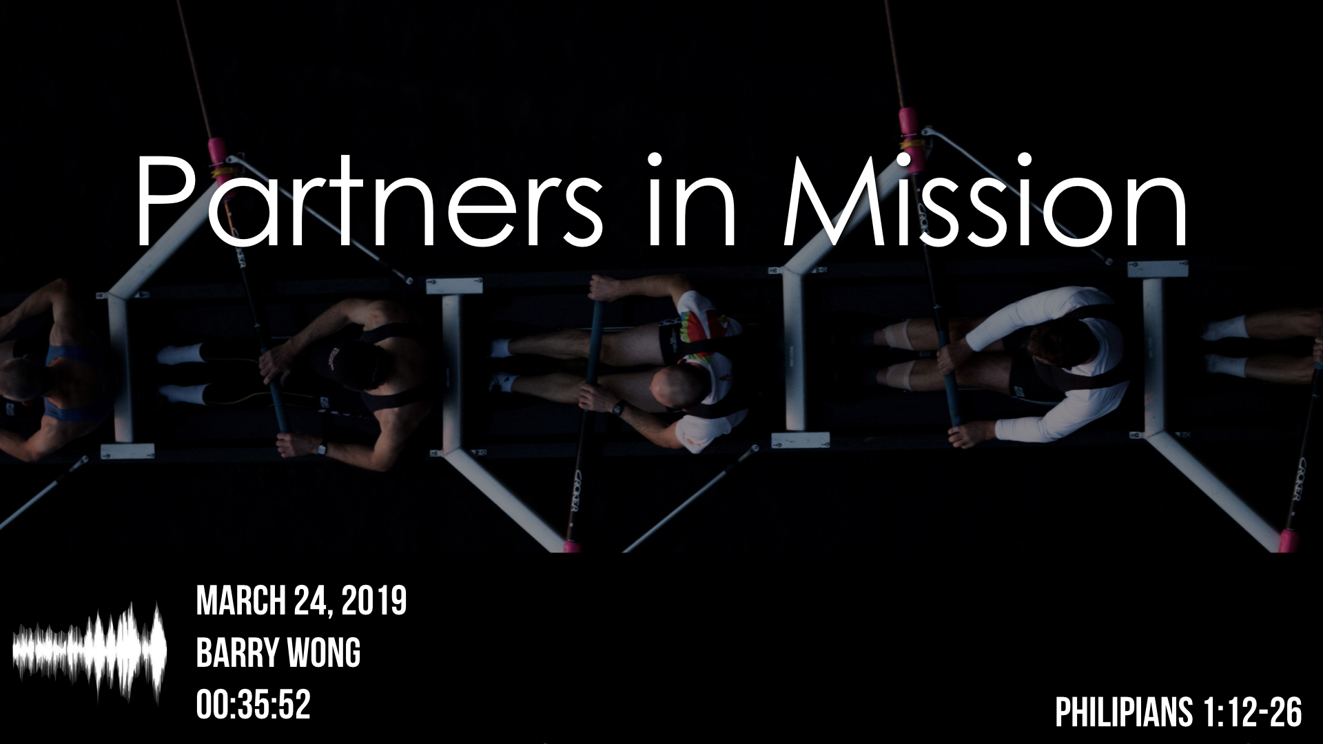 partners in mission.001.jpeg