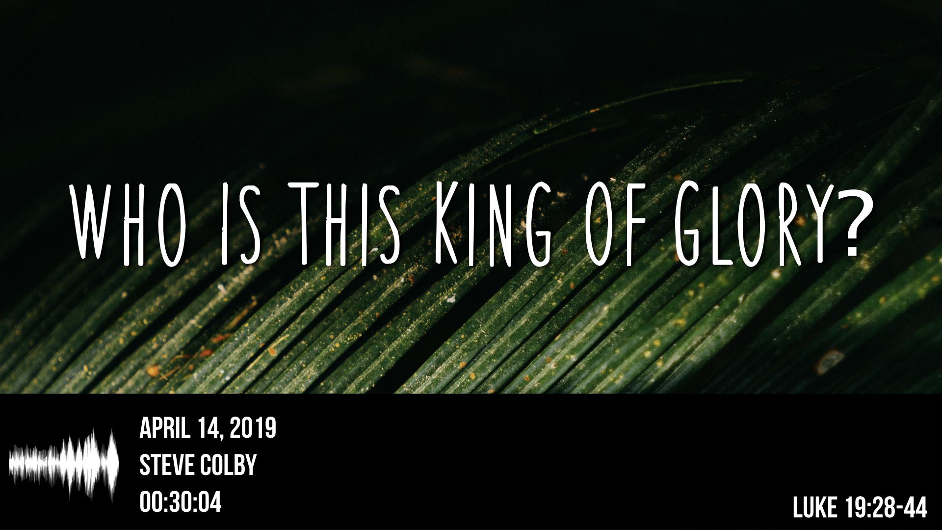 KING OF GLORY.001.jpeg