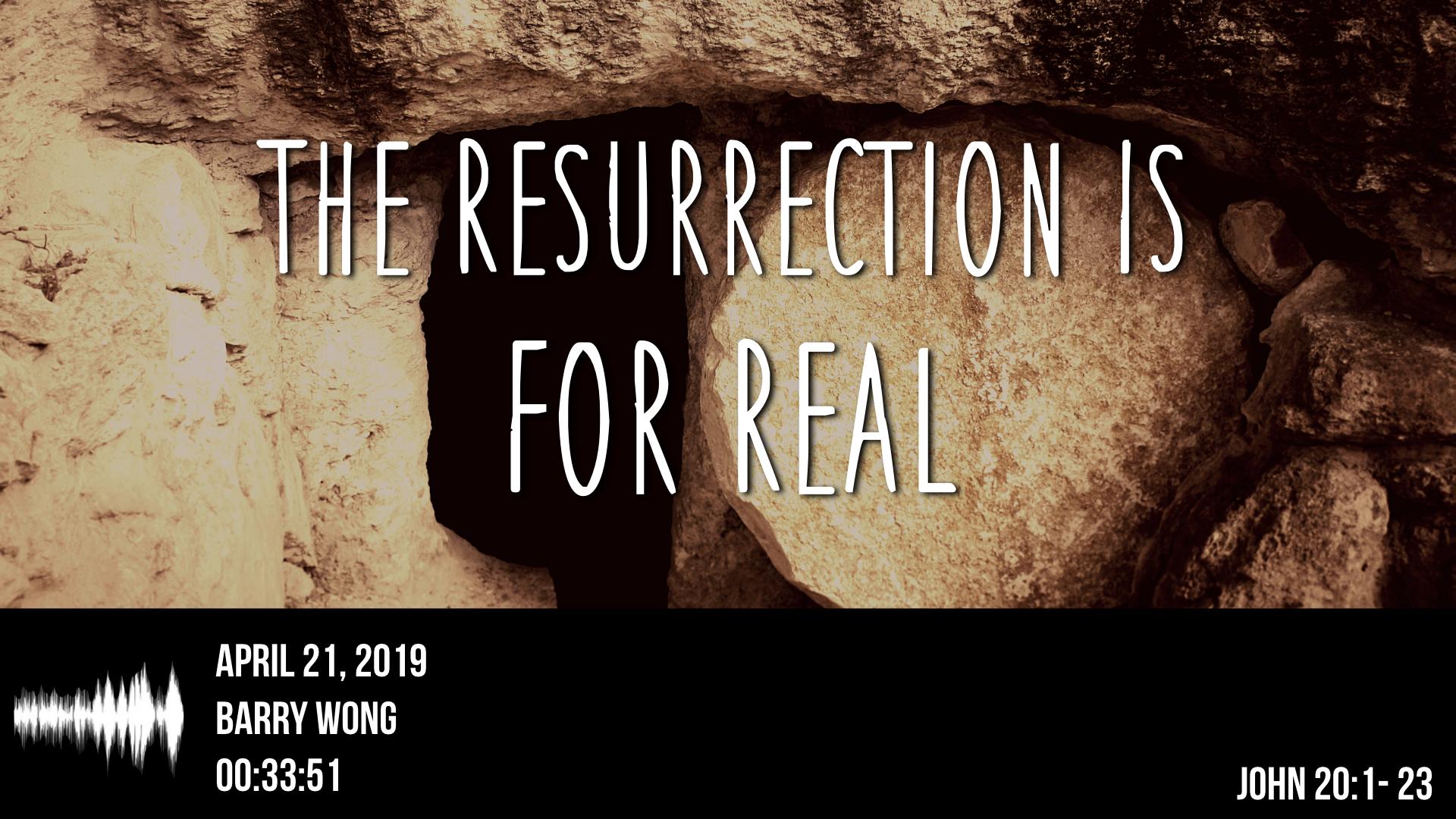 resurrectionforreal.001.jpeg