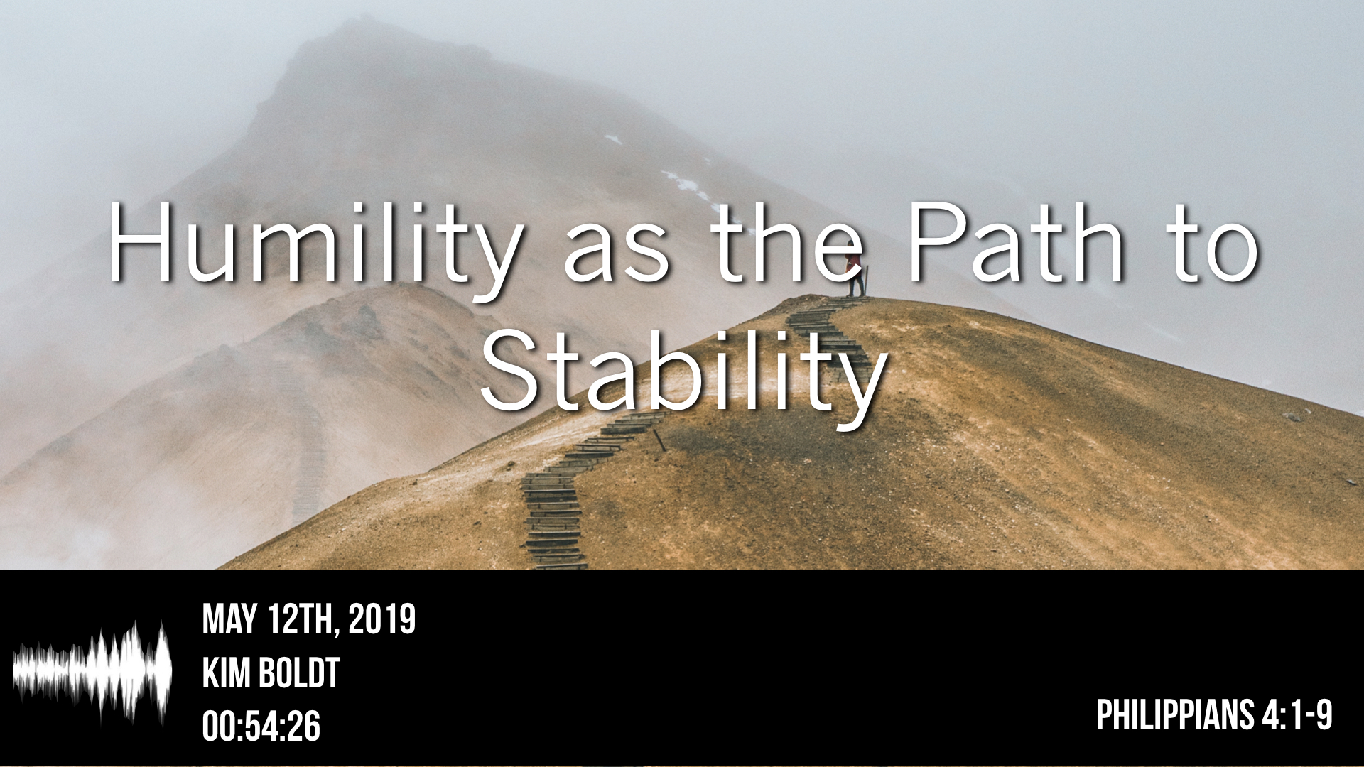 path to humility.001.jpeg