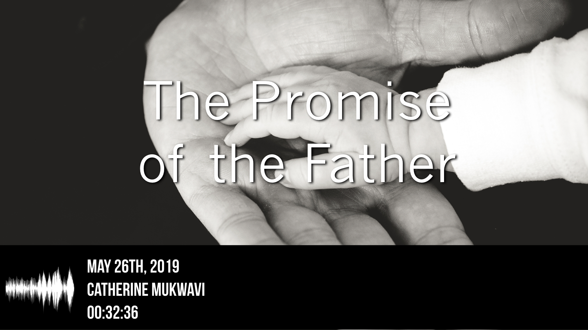 promise of father.001.jpeg