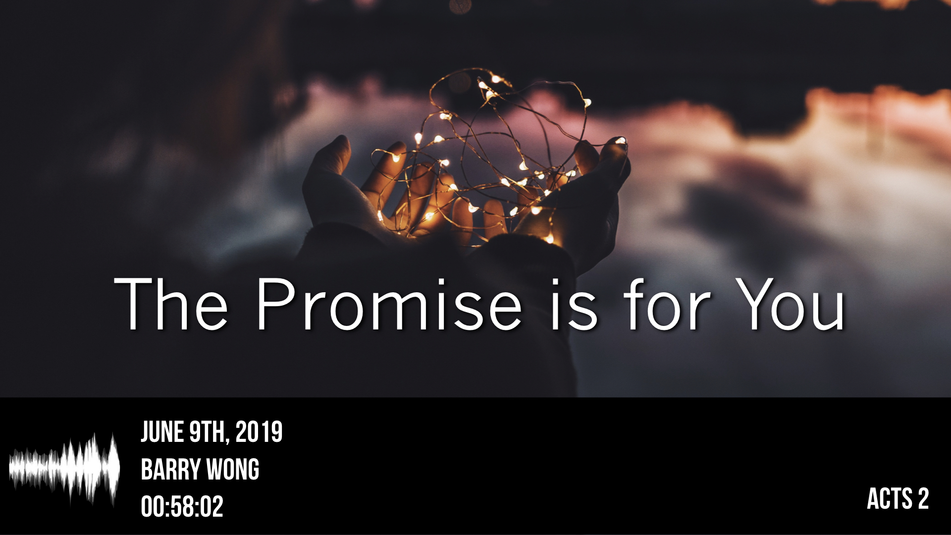 promise.001.jpeg