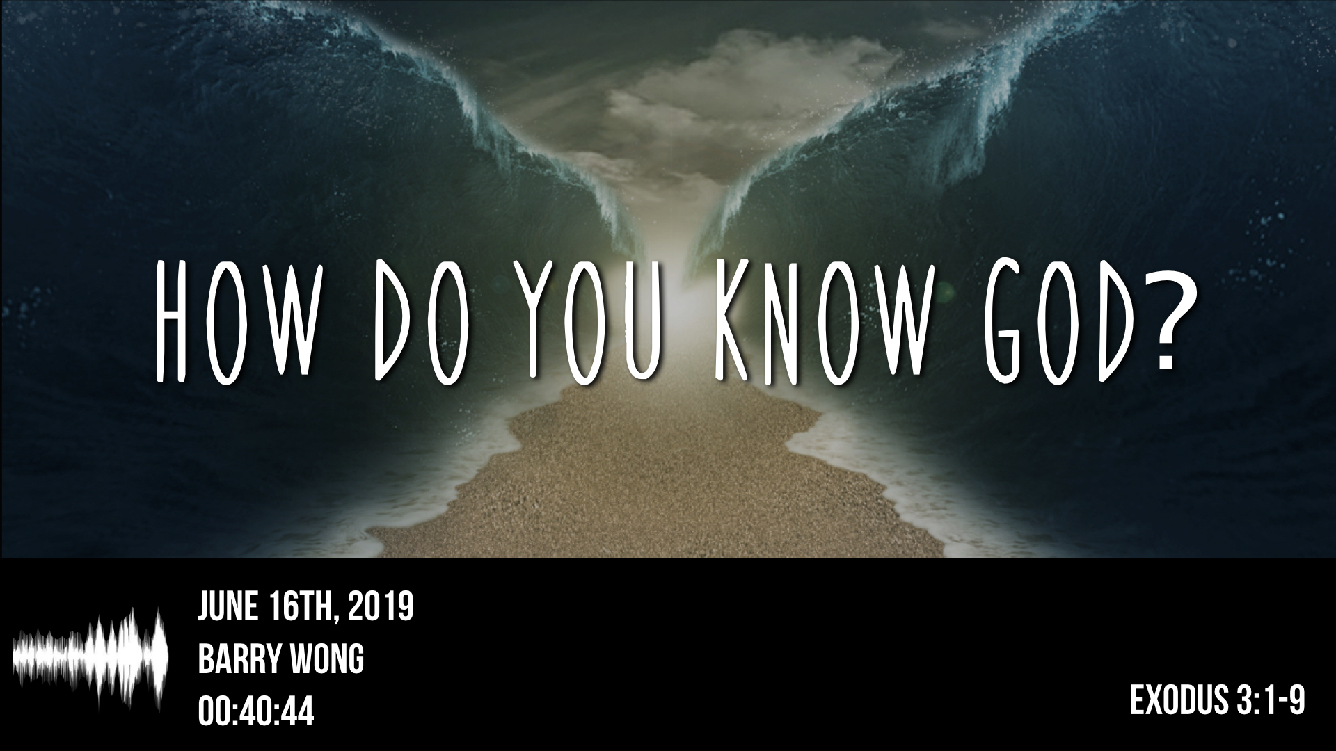 How do you know God?.001.jpeg