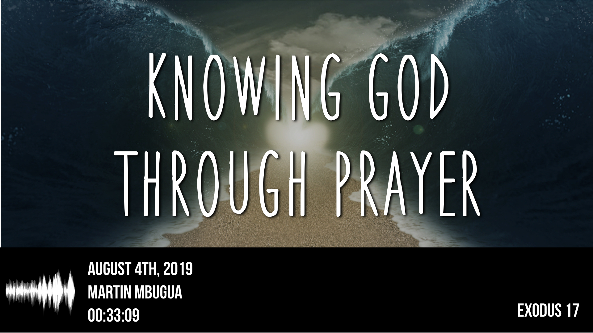 Knowing God Through Prayer.001.jpeg