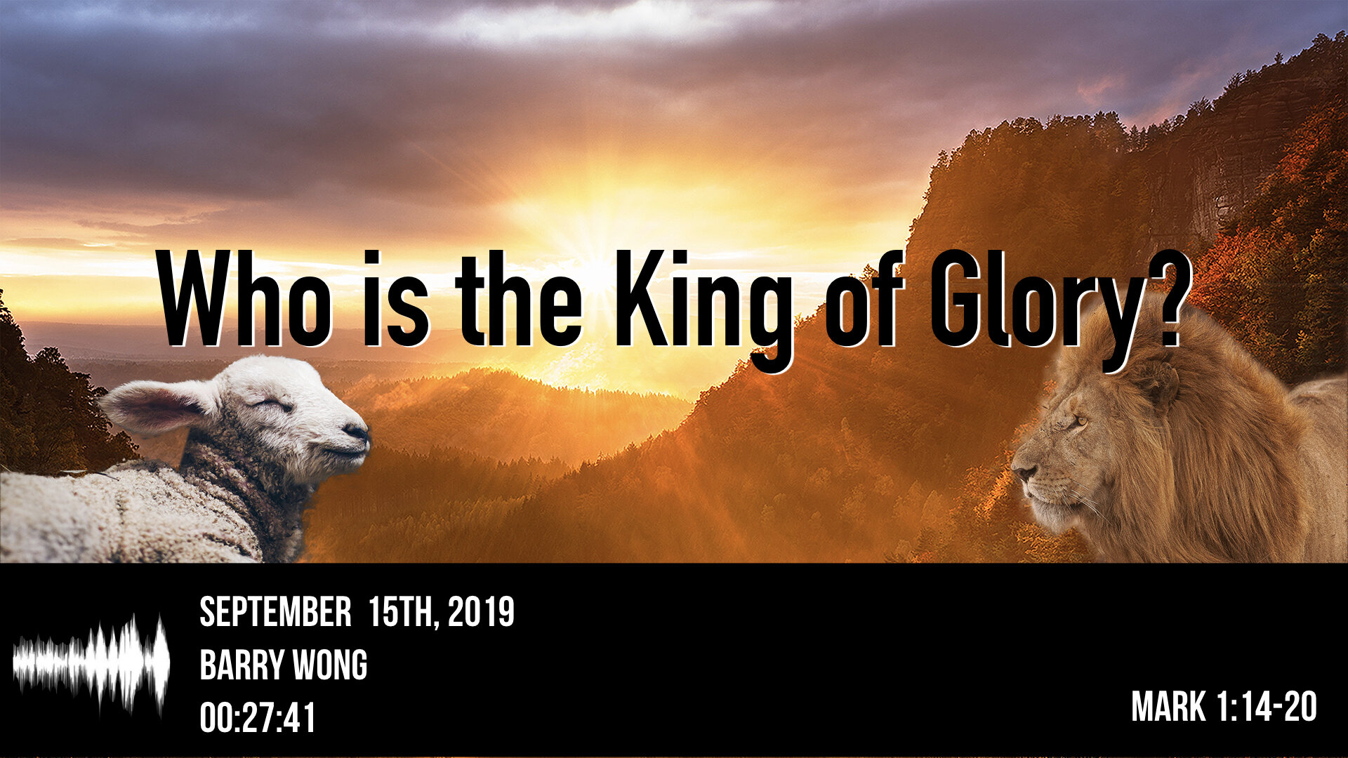 Who is the King of Glory?.001.jpeg