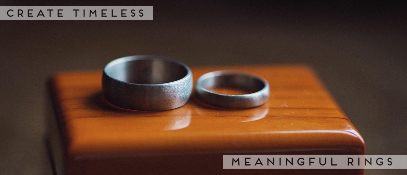 Rings-final.jpg