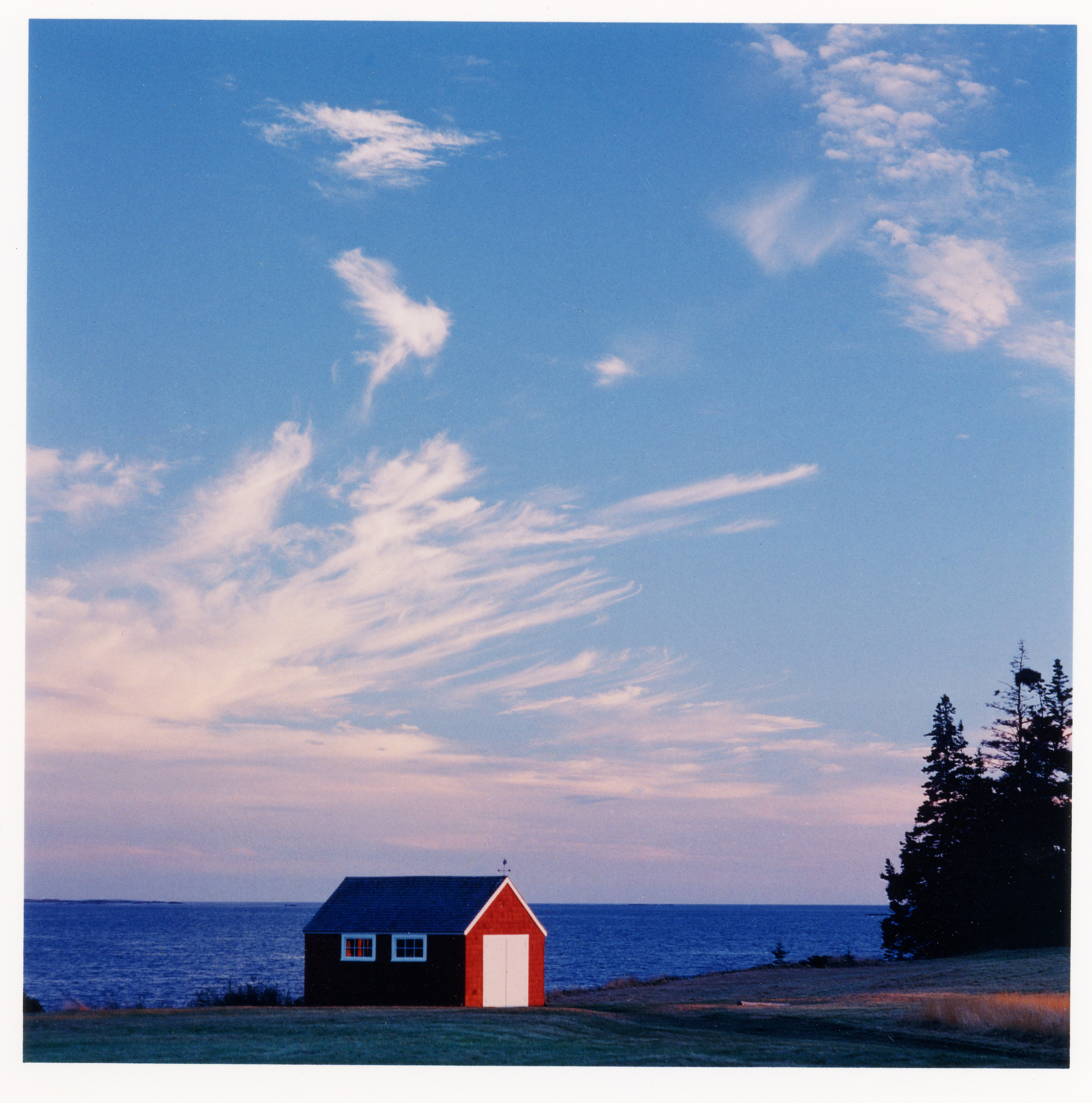 red house2.jpg