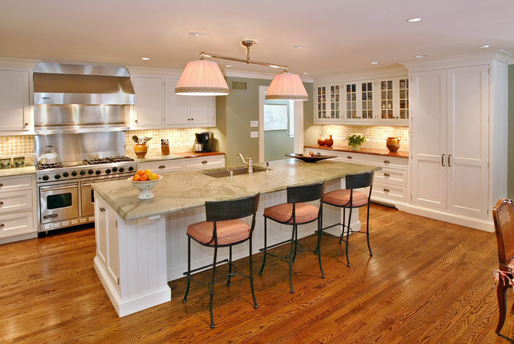 KitchenStraightFinaltouched2.jpg