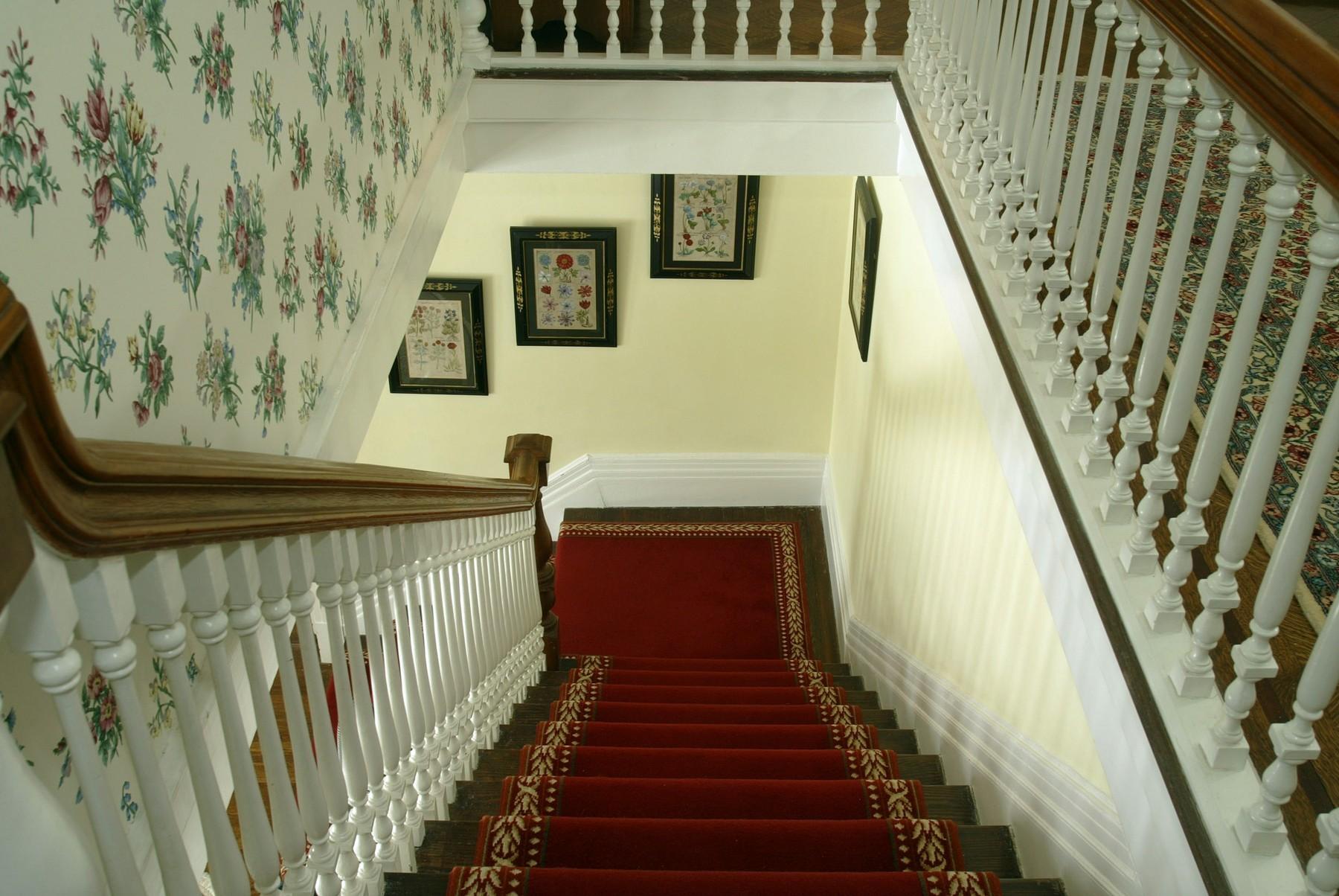 stairdown.jpg