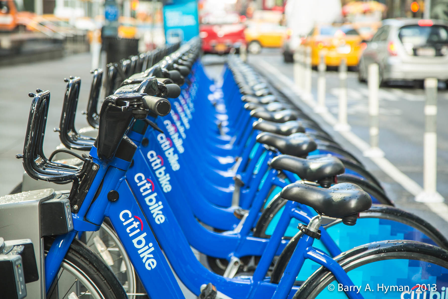 BAH-2013_11_16-1912citibike.jpg