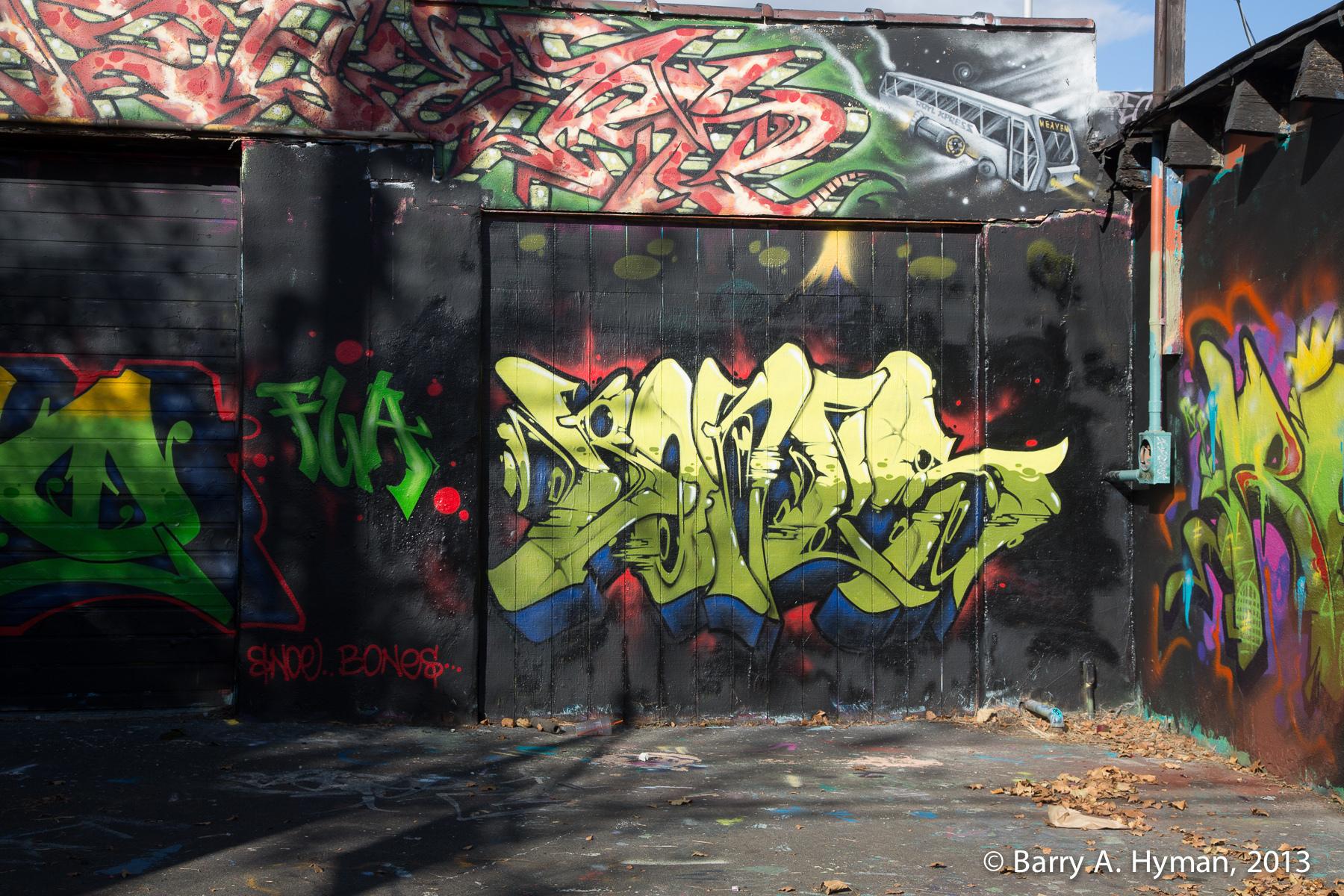 BAH-2013_11_05-0165.jpg