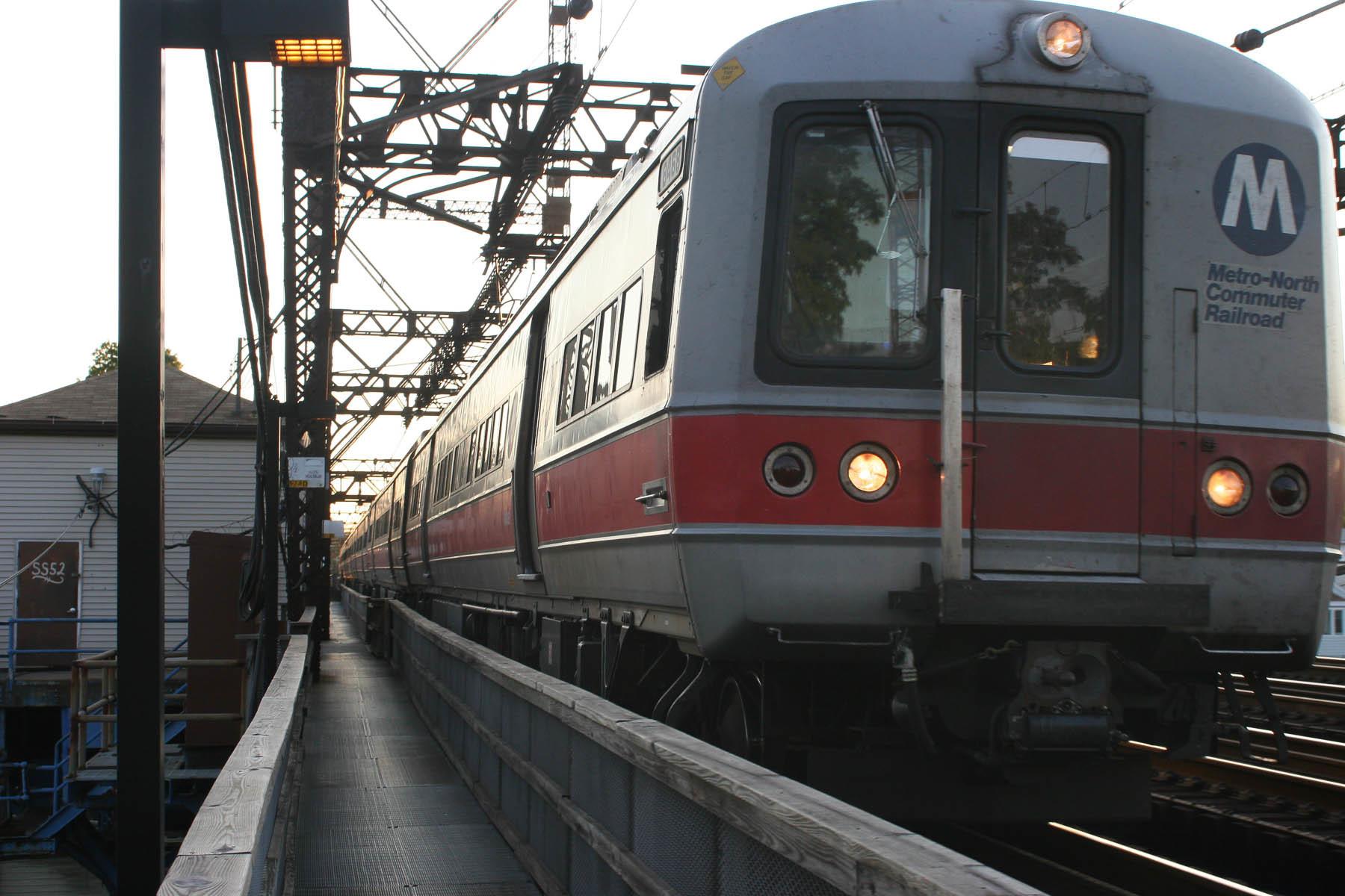 BAH-2005_09_07-8319.jpg