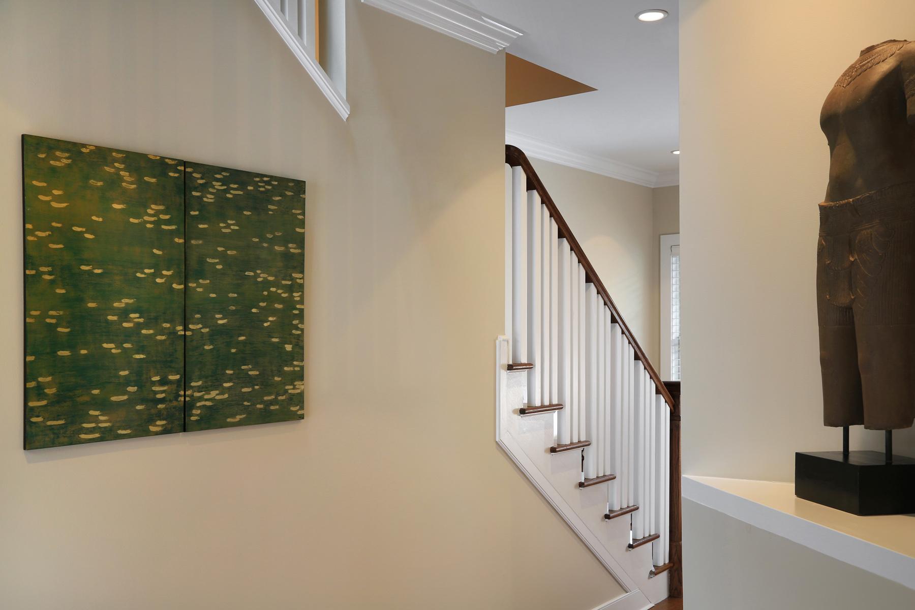 Interior Design Fine Art Photography Barry A Hyman Photography