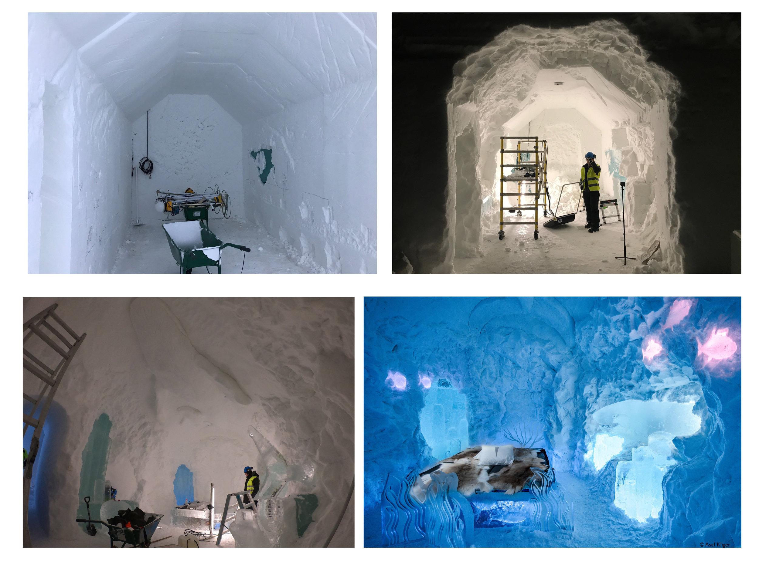 IceHotel Progress.jpg