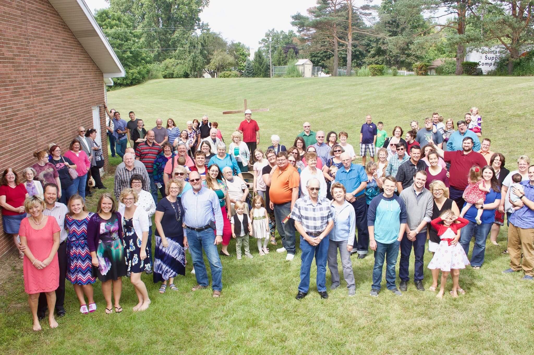 LFMC Congregation.JPG