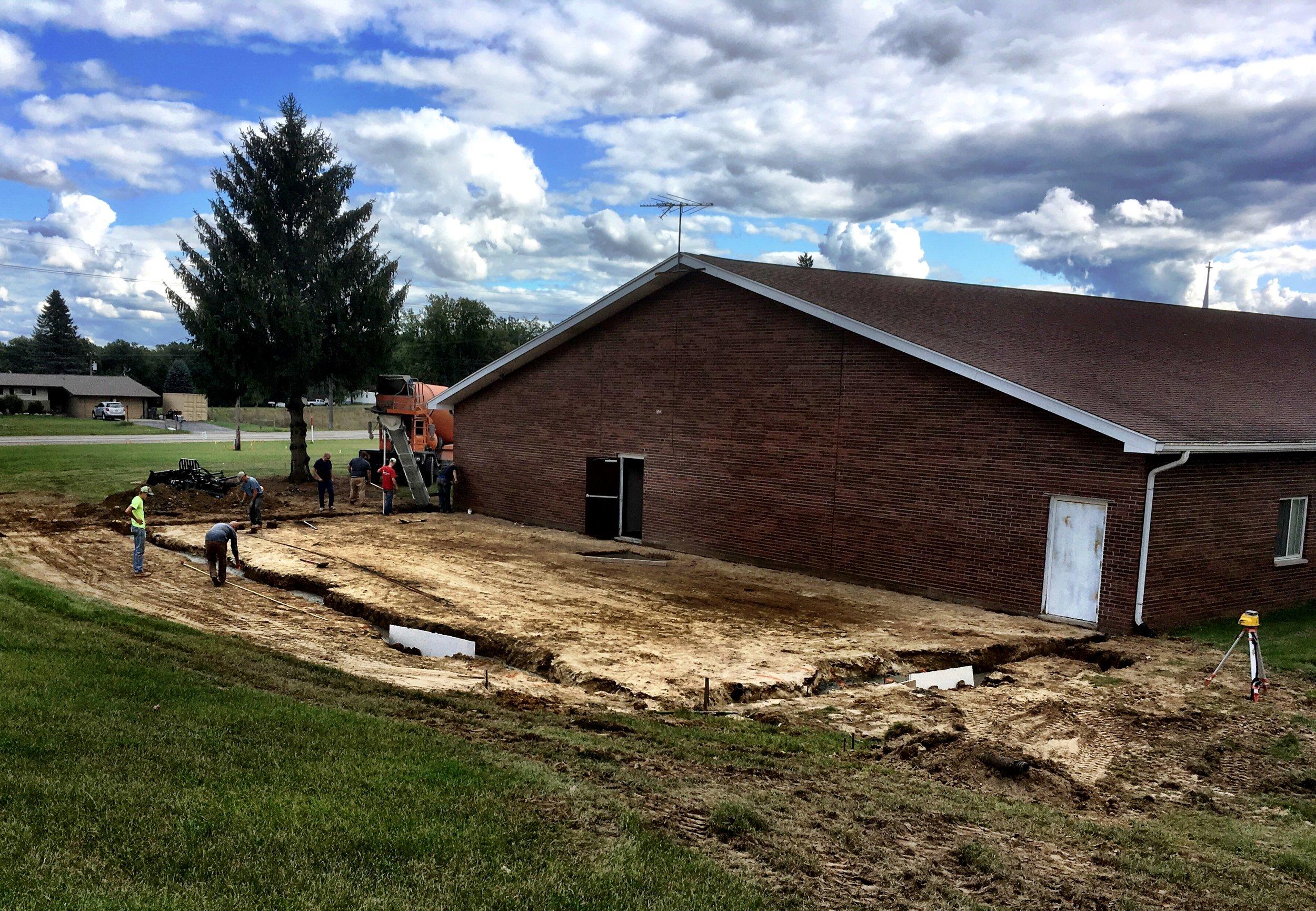 LFMC Building Week 1(3).jpg