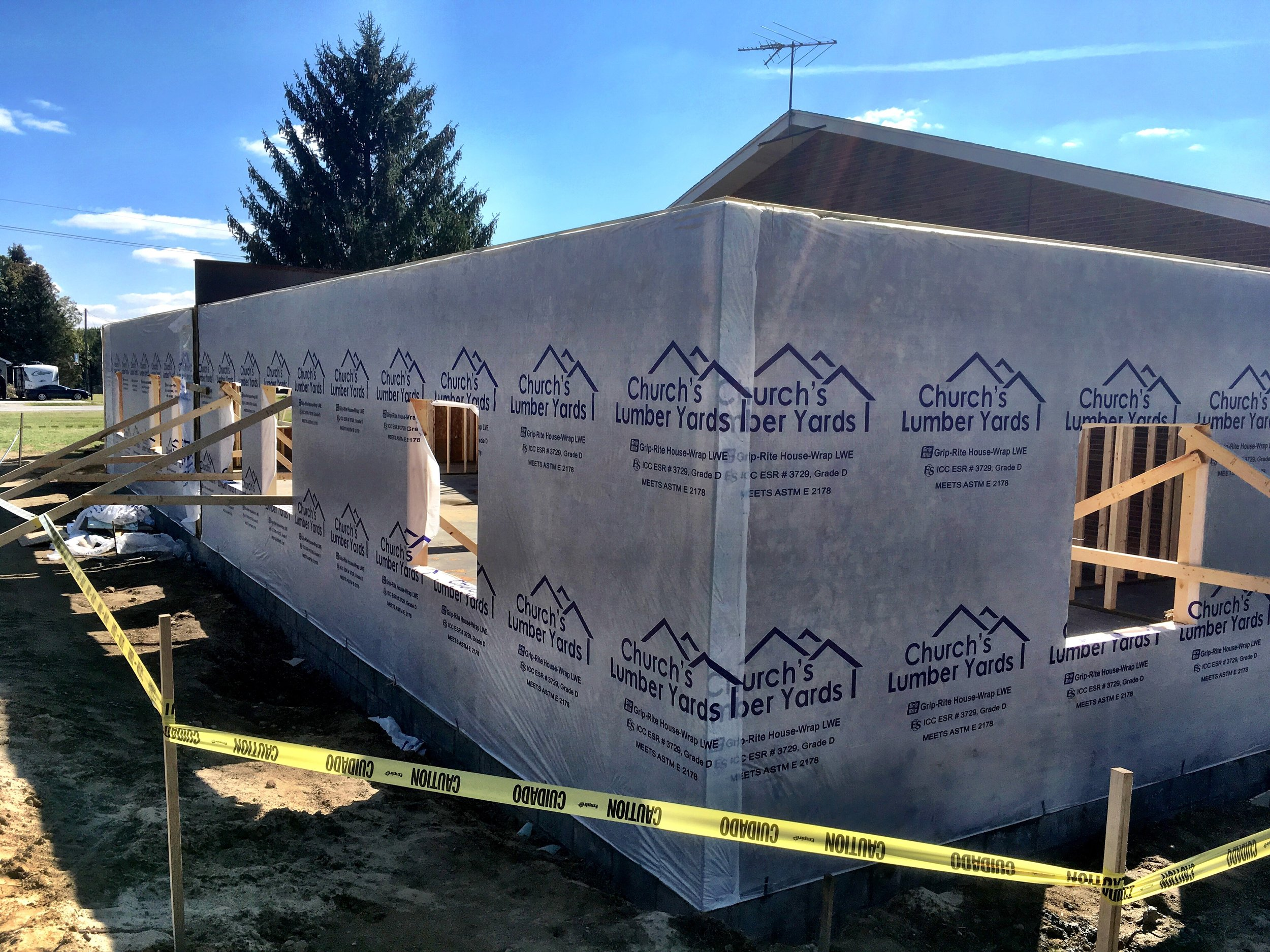 LFMC Building Week 4(2).jpg