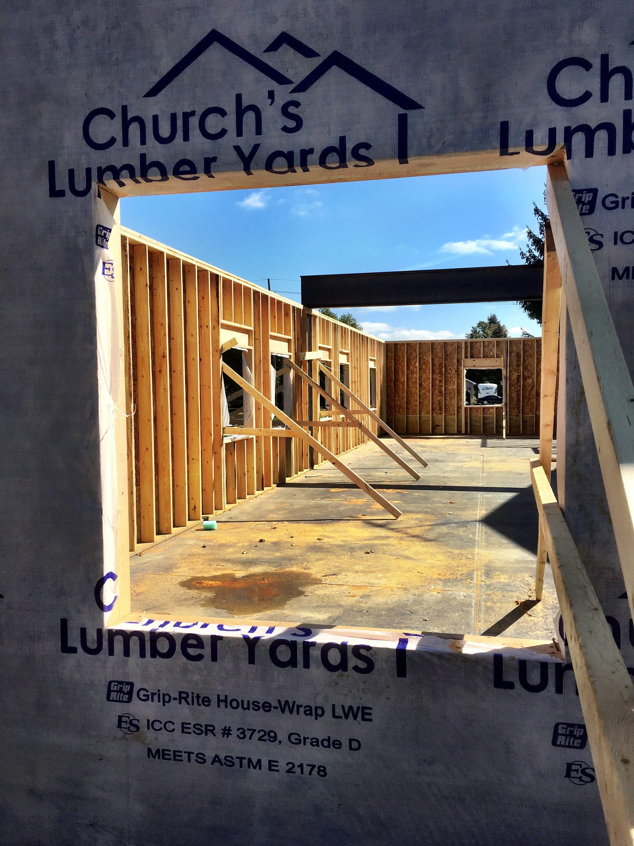 LFMC Building Week 4(3).jpg