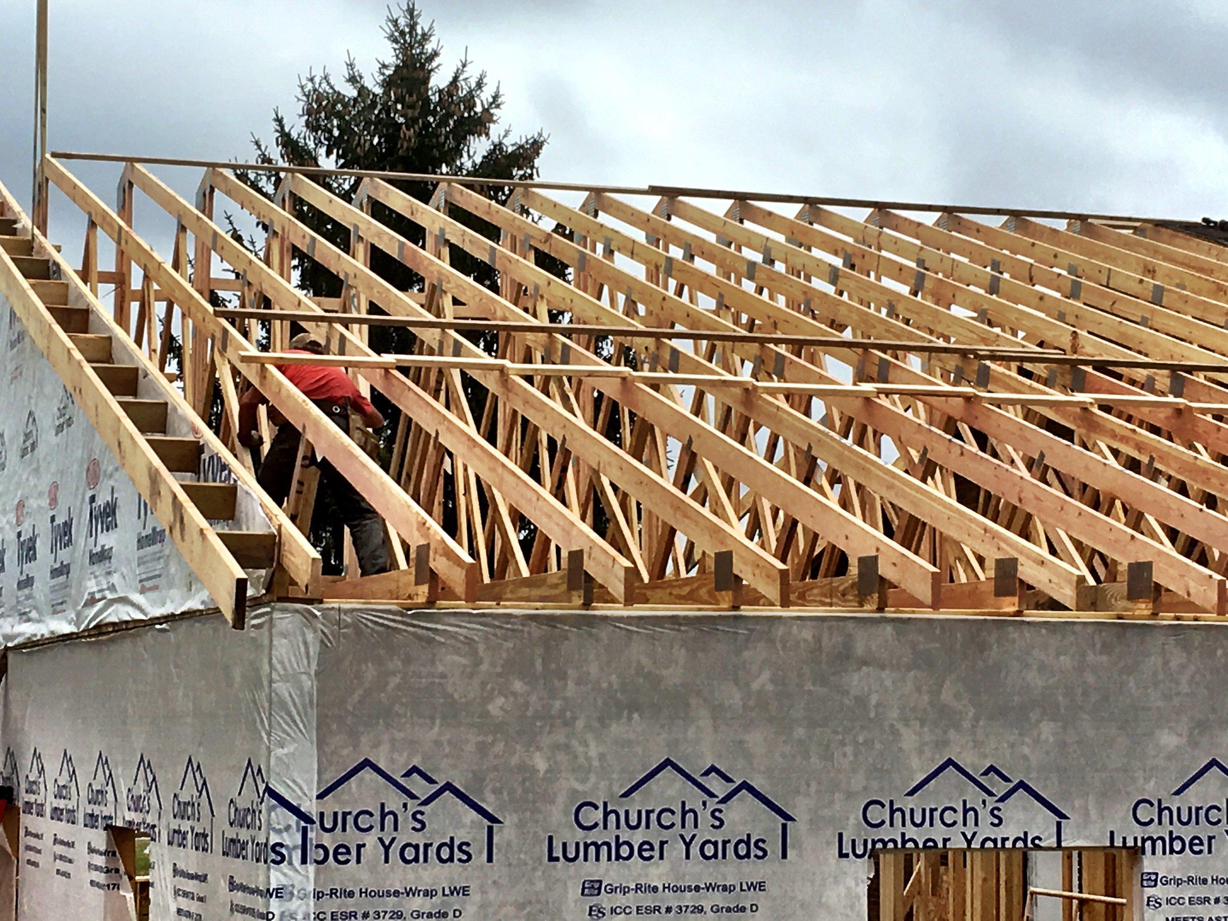 LFMC Building Week 5(7).jpg