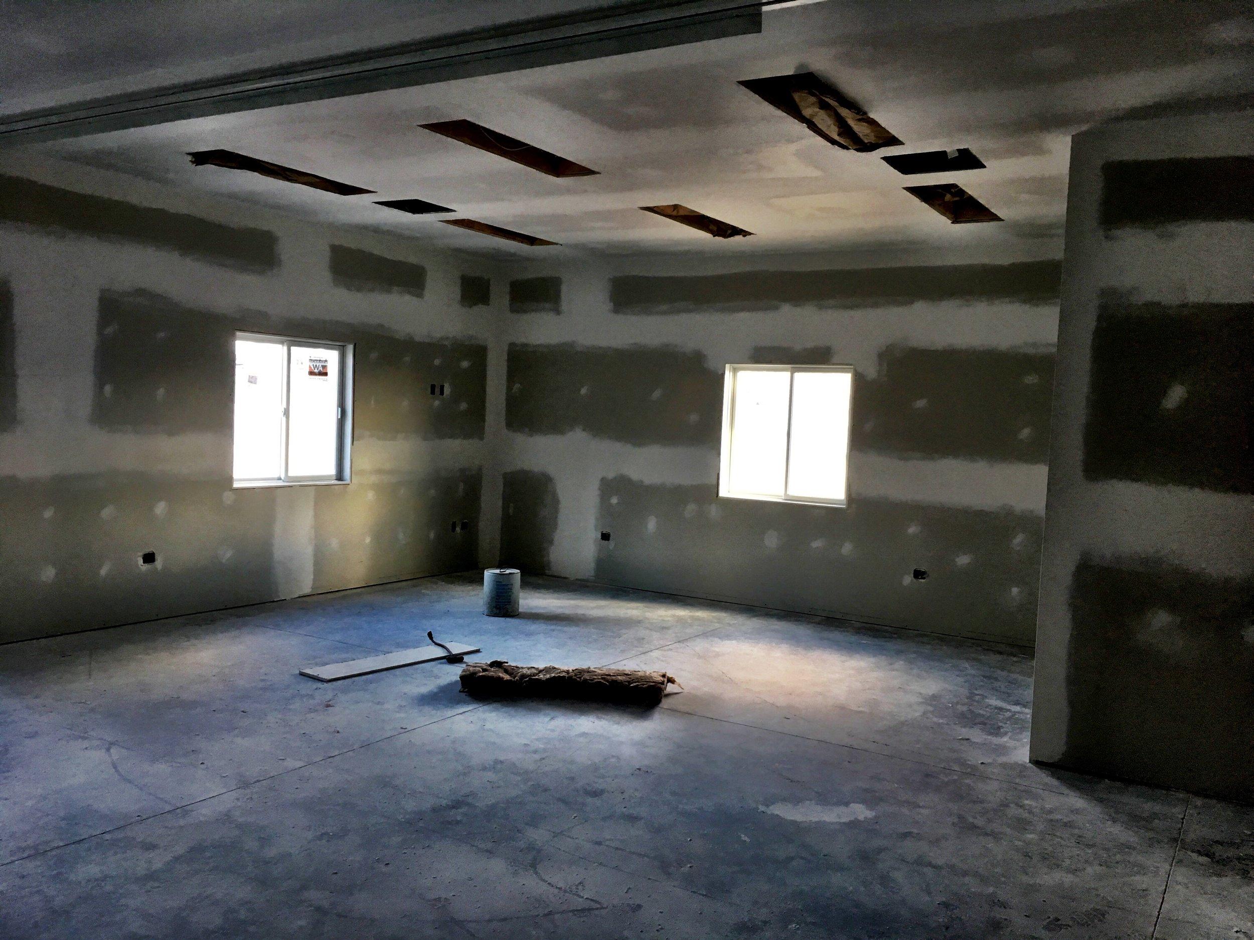 LFMC Building Week 7(1).jpg