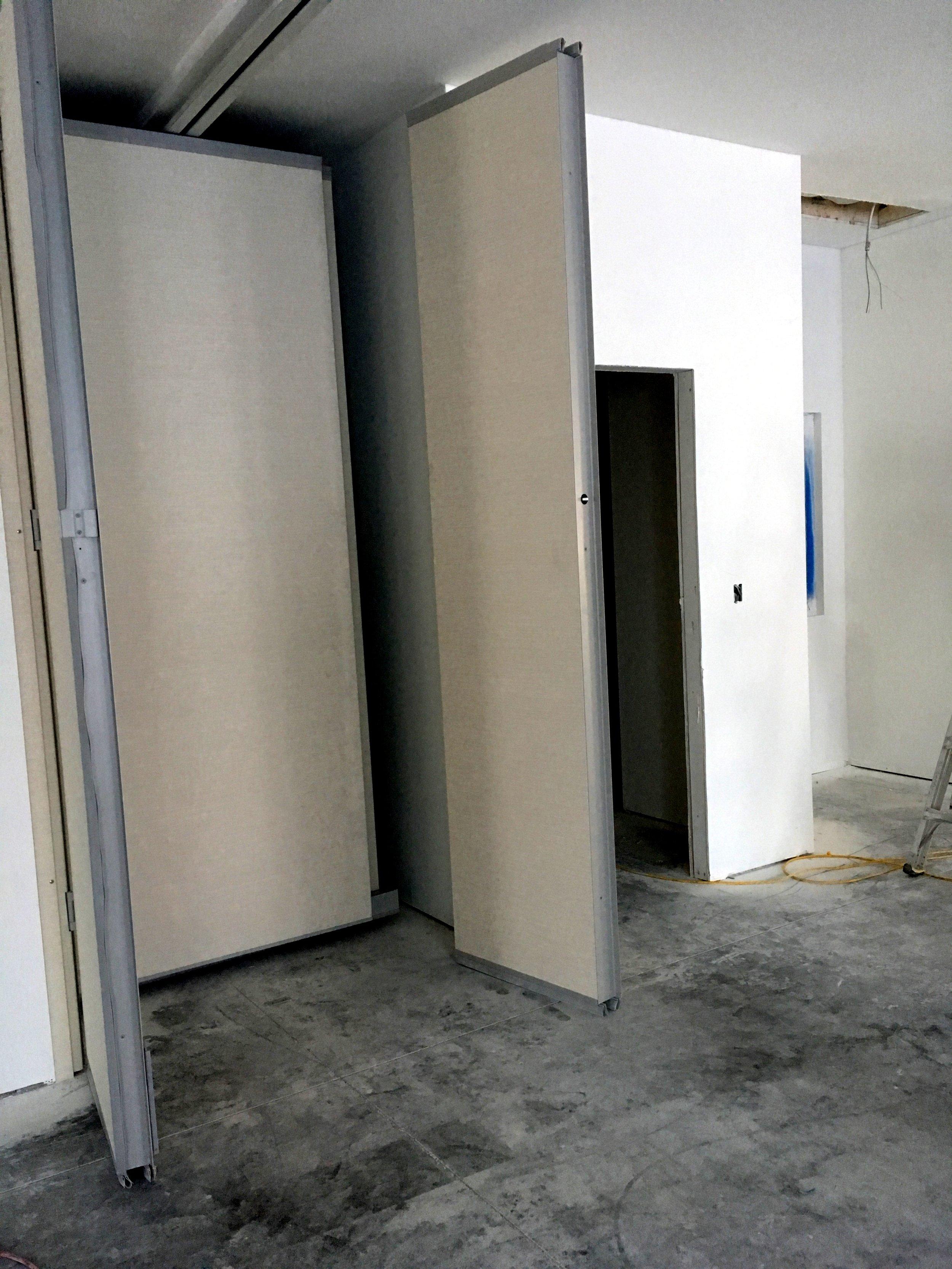 LFMC Building Week 8(2).jpg