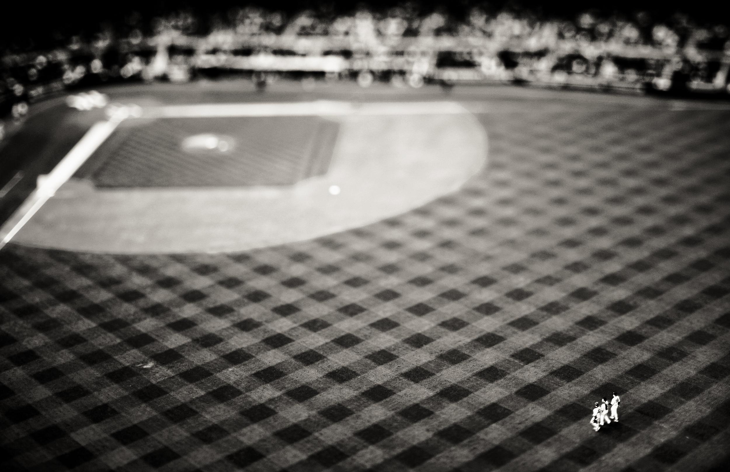 YankeesBW-.jpg
