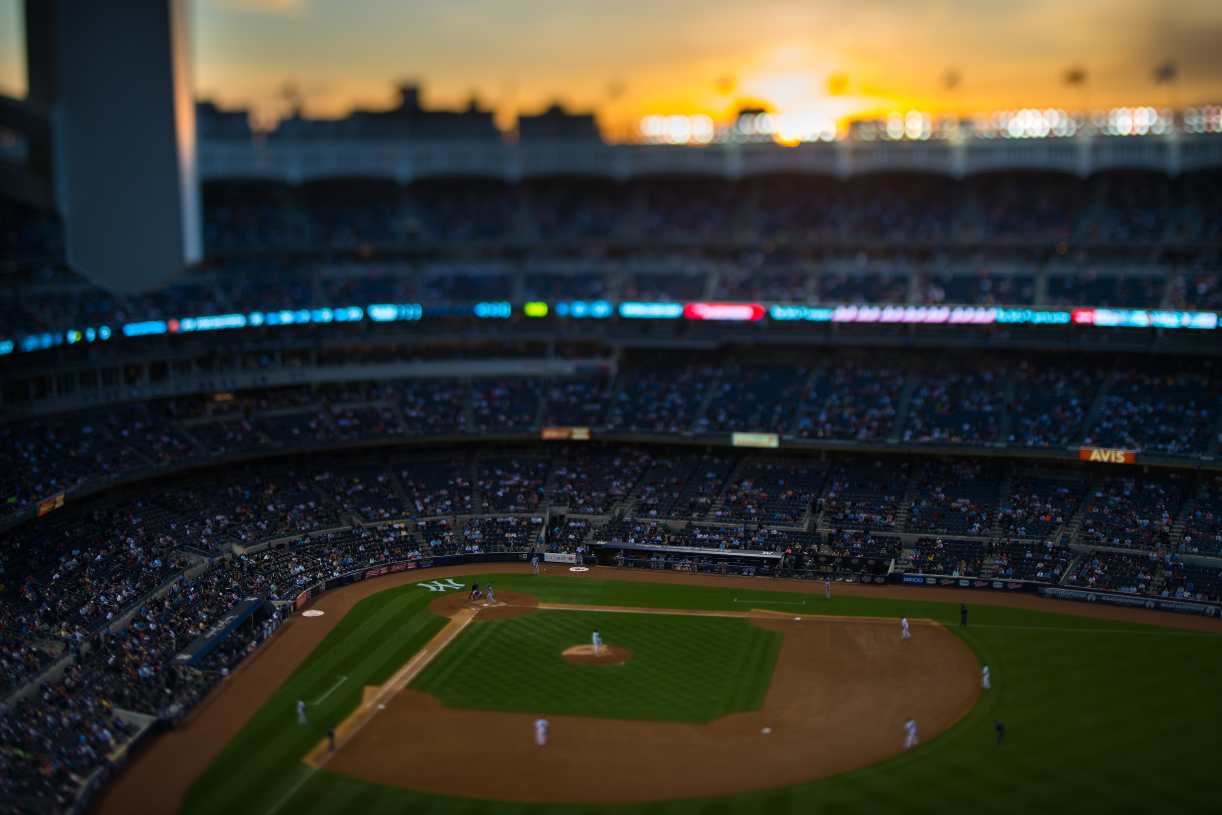 YANKEE_STADIUM_VIEWS0003.JPG