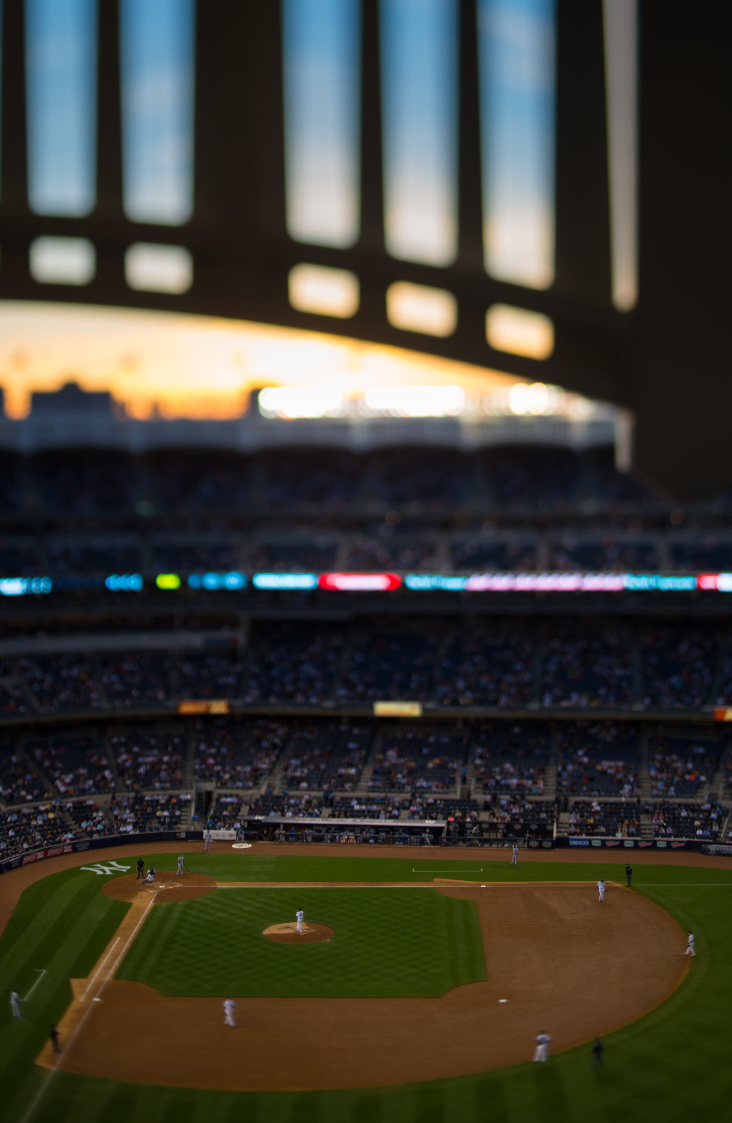 YANKEE_STADIUM_VIEWS0006.JPG